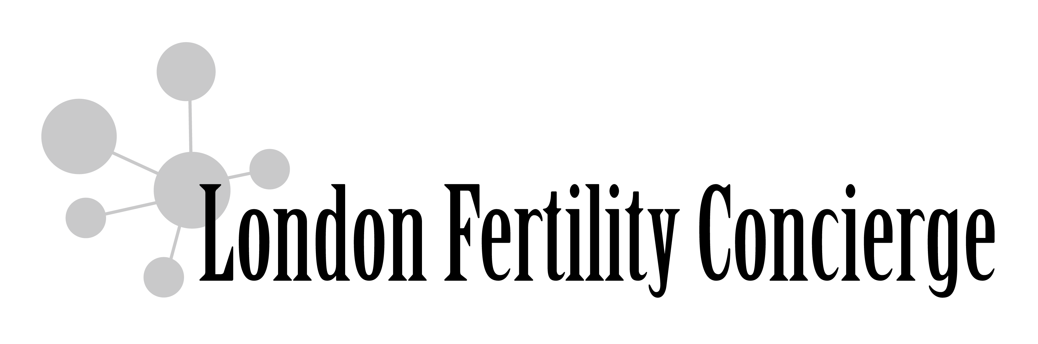 London Fertility Concierge